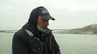 Отчет о рыбалке в пятиизбянке