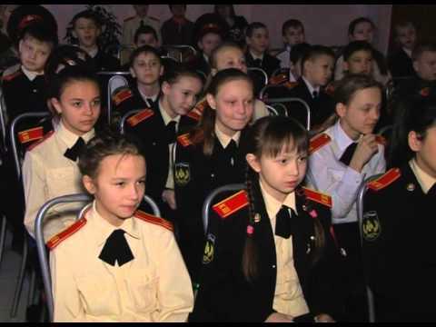 Информационно-просветительская работа госветслужбы Республики Башкортостан