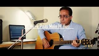 Mere Paas Mein Hi Hun - djcollur