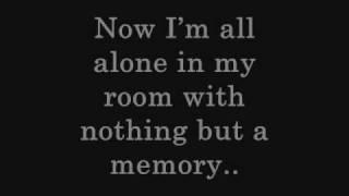 Refrain - Angel By My Side (NewZealand) ( w/ lyrics)