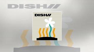 DISH//、ニューアルバム『Junkfood Junction』よりあいみょん作詞作曲「へんてこ」MVティザー映像公開