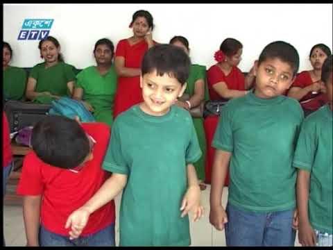 বাংলাদেশে প্রতিবন্ধী মানুষের সংখ্যা ১ কোটি ৫ লাখেরও বেশি | ETV News