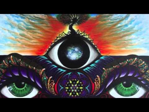 Free My Mind (RAC Remix) (Song) by Katie Herzig and RAC