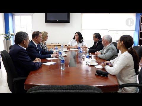 Zulay acepta eliminar artículo 13 de anteproyecto migratorio