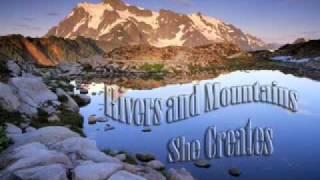 2012 - Mother Earth (Evolution) - Pleiadian Keys