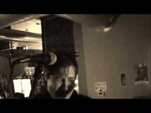 Razor Doves - El Guapo