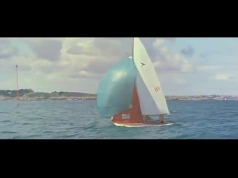 Le Petit Baigneur - Bande Annonce (1968)