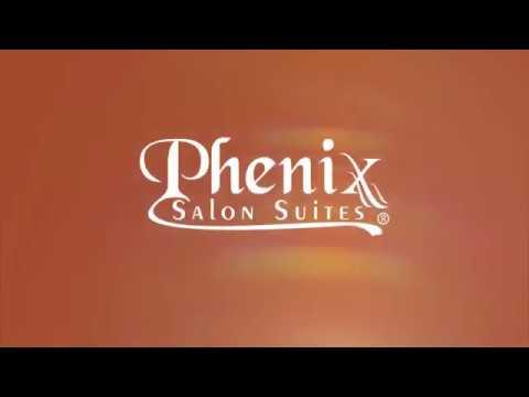 , title : 'Virtual Tour of a Phenix Salon Suites