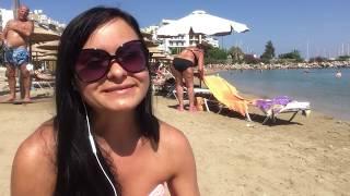 Kréta-Agios Nikolaos hasznos információk, utazási tippek, tanácsok, érdekességek