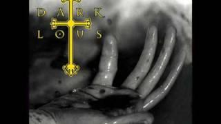 Dark Lotus - With The Lotus