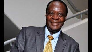 Governor Ottichilo repulse over Kshs. 30 million corruption claims