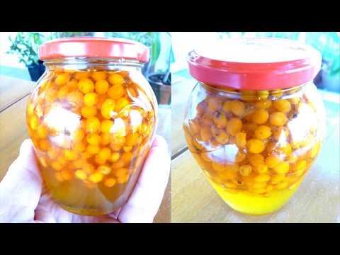 Numește medicamente pentru articulații rumalon
