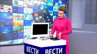 Инструкция по применению: как подключить бесплатное цифровое телевидение
