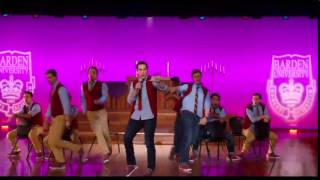 Treblemakers - Pitch Perfect