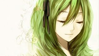 2 Hour Beautiful Piano Music. Soothing Piano for Studying And Sleeping【BGM】