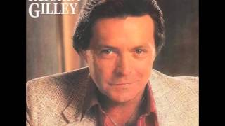 Together Again by Mickey Gilley
