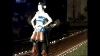 preview picture of video 'Model Batik situbondo'