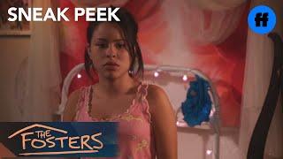 312 - Sneak peek #3 : Mariana et Callie