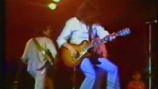 Rubber Bullets - Knebworth 1976: Part 2