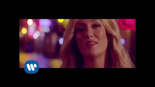 Meghan Patrick   Country Music Made Me Do It   Official Video