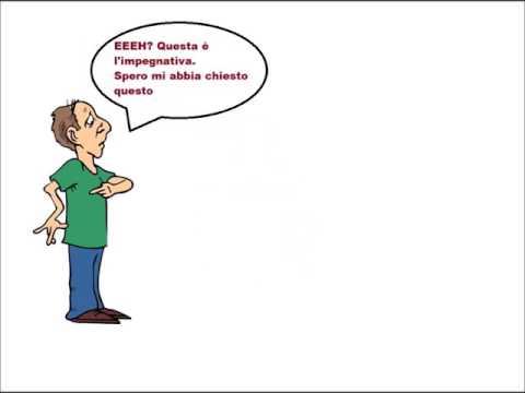 Il digiuno durante la prostata