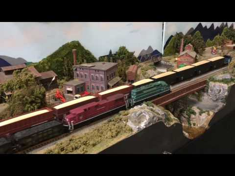 the-amherst-railroad-hobby-show-2017-layouts--more