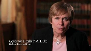 Federal Reserve Neighborhood Stabilization Video Reports