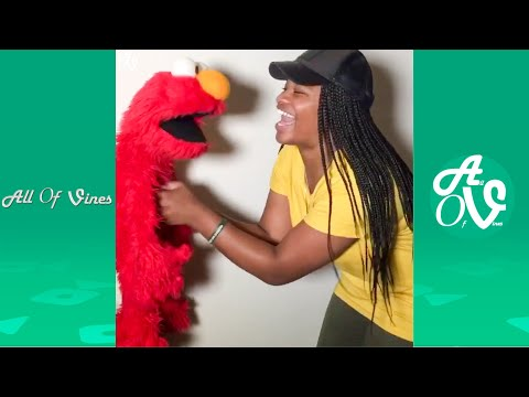 Best Perfectlaughs Vine Compilation | Funny Perfect Laugs (Lil Perfect) All Vines