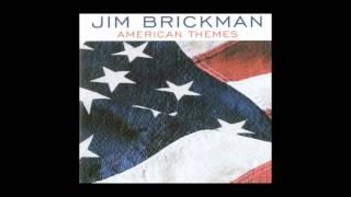Jim Brickman - God Bless America