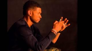 Return II Love ♪:Usher   Can U Handle It