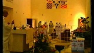 preview picture of video 'Solesmes_keur moussa, sénégal 2'