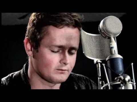 Keane - Clear Skies (Live LastFM 2010)