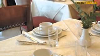 preview picture of video 'MARINI PARK HOTEL DIVINO AMORE ROMA ROMA (ROMA)'