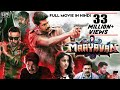 Maayavan (2019) New Released Full Hindi Dubbed Movie   South Indian Movies in Hindi Dubbed