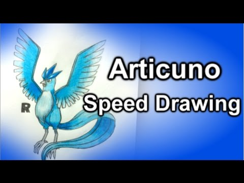 how to draw mega rayquaza easy