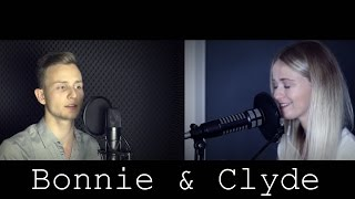 ''Bonnie & Clyde'' Sarah Connor & Henning Wehland (Cover by Laurenz & Lea Katharina )