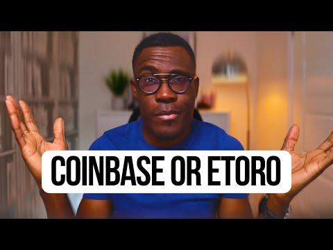 Forex ir crypto brokeris