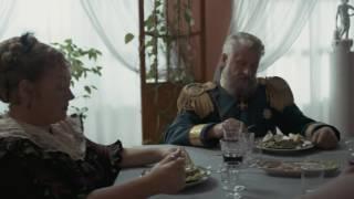 Переполох. А.П. Чехов. Короткометражный фильм 2014