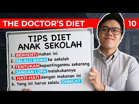 mp4 Diet Sehat Untuk Anak Sd, download Diet Sehat Untuk Anak Sd video klip Diet Sehat Untuk Anak Sd