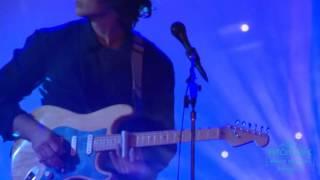 Beach House - Pitchfork Festival - Silver Soul - 4.15