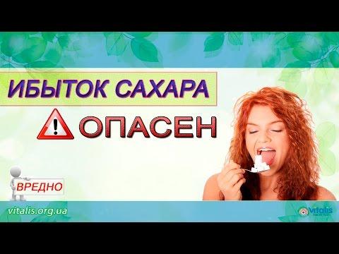 Инсулиновые помпы купить украина