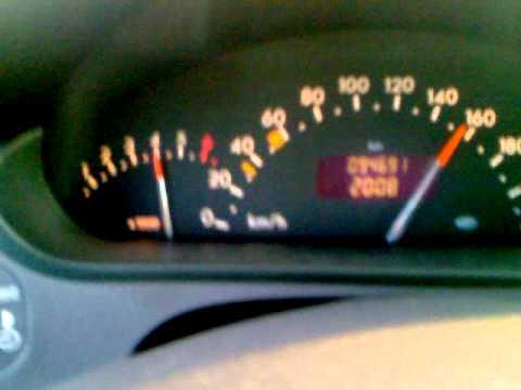 GOST nach der Aufbewahrung des Benzins