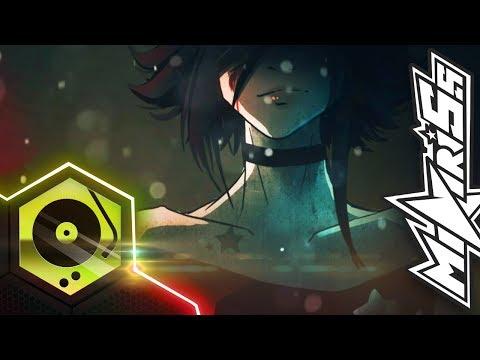 MiatriSs - Yandere Song (The Original Song) [Русская Версия] + ENG Subtitles