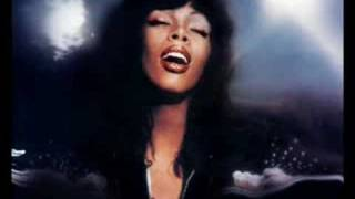 "Donna Summer-Lucky-Giorgio Moroder Edit - 1979 from the ""BaD GirlS"" album"