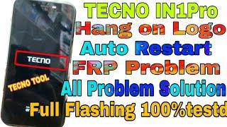 Monu Mobile Repairing SH видео - Видео сообщество