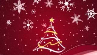 Le Luci Di Natale (Max Pezzali)