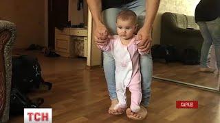 На звання  наймолодшого  батька в Україні претендує  харків