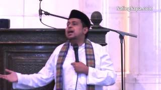 Haikal Hassan Terbaru – Cerdas dalam Beragama (Official Video)