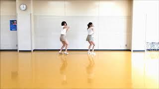 宇野実彩子/SummerMermaid踊ってみた