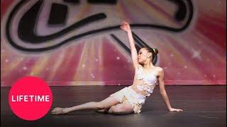 Dance Moms: New Chloe